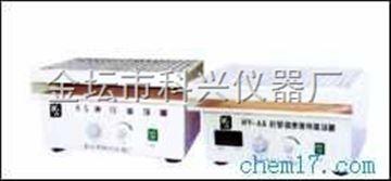 HY-4优质教学实验生物制品培养制备调速多用振荡器