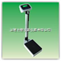 TCS-200-RT 电子身高体重秤