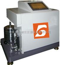 GB3960 滑动摩擦磨损试验机