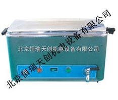 电热煮沸消毒锅,电热定时煮沸消毒器