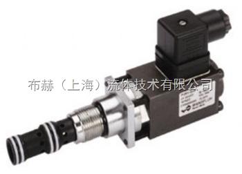 AS32100b-g24上海现货