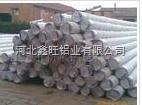 生产规模Z大的中空铝条生产厂家