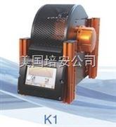 KATANAX 電熔融爐