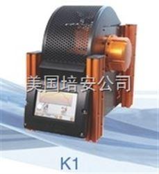 K1KATANAX 电熔融炉