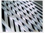 生产中空铝隔条的厂家