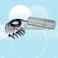 北京米兰科技有限公司