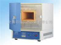 SX2-4-10TP箱式电阻炉