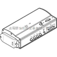 562849FESTO SFC-LACI-VD-10-E-H0-CO马达控制器/FESTO562849控制器