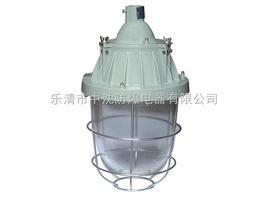 CBB56-250CBB56-250隔爆型防爆灯价格,哪里CBB56-250隔爆型防爆灯价格便宜。