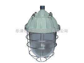 CBB57-400CBB57-400隔爆型防爆灯价格,哪里隔爆型防爆灯价格便宜。