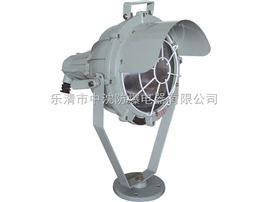 CBAT58-CBAT58-防爆投光灯价格,哪里防爆投光灯价格便宜。