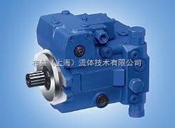 变量泵A10VSO140DRS/32R-VPB12N00