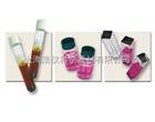smart3水质检测试剂