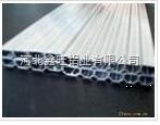 有质量保证有信誉度的中空铝条厂