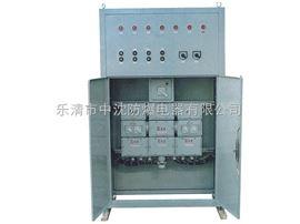 BSG-BSG-防爆配电柜价格,哪里BSG-防爆配电柜价格便宜