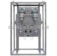 在線熱導氫分析儀| 國內安裝調試