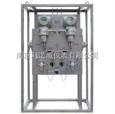在线热导氢分析仪| 国内安装调试