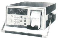 DX-TB4R数据记录仪