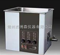 实验室超声波清洗器
