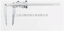 长爪游标卡尺规格600mm*爪长300mm