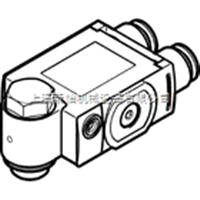 VFOF-LE-BAH-G14-Q8FESTO VFOF-LE-BAH-G14-Q8单向节流阀,FESTO1927030节流阀