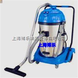 GS-802九江吸尘吸水机