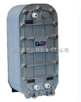 EDI微型EDI膜堆