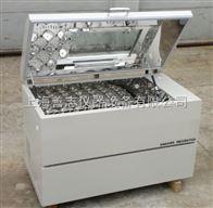 TS系列卧式大容量恒温振荡器/落地式恒温摇床