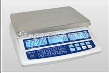 3kg电子计数桌秤