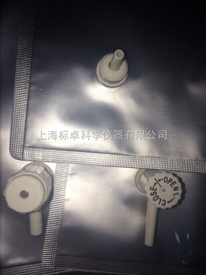 铝塑复合膜气体采样袋