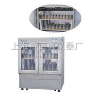 HZQ-X400百典仪器生产的恒温振荡培养箱HZQ-X400享受百典仪器优质售后服务