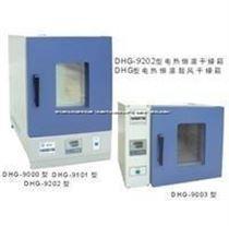 DHG-9202-3A电热恒温干燥箱