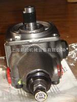 PFG-142/ PFG-160上海新怡机械ATOS全系列  意大利阿托斯ATOS齿轮泵 提供报关单 ATOS齿轮泵
