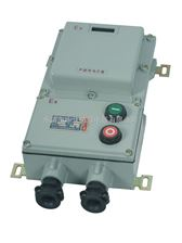 LBQC53-防爆电磁启动器价格,防爆电磁启动器批发,防爆电磁启动器厂家