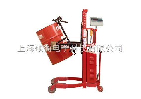 油桶秤_实验仪器设备_天平衡器