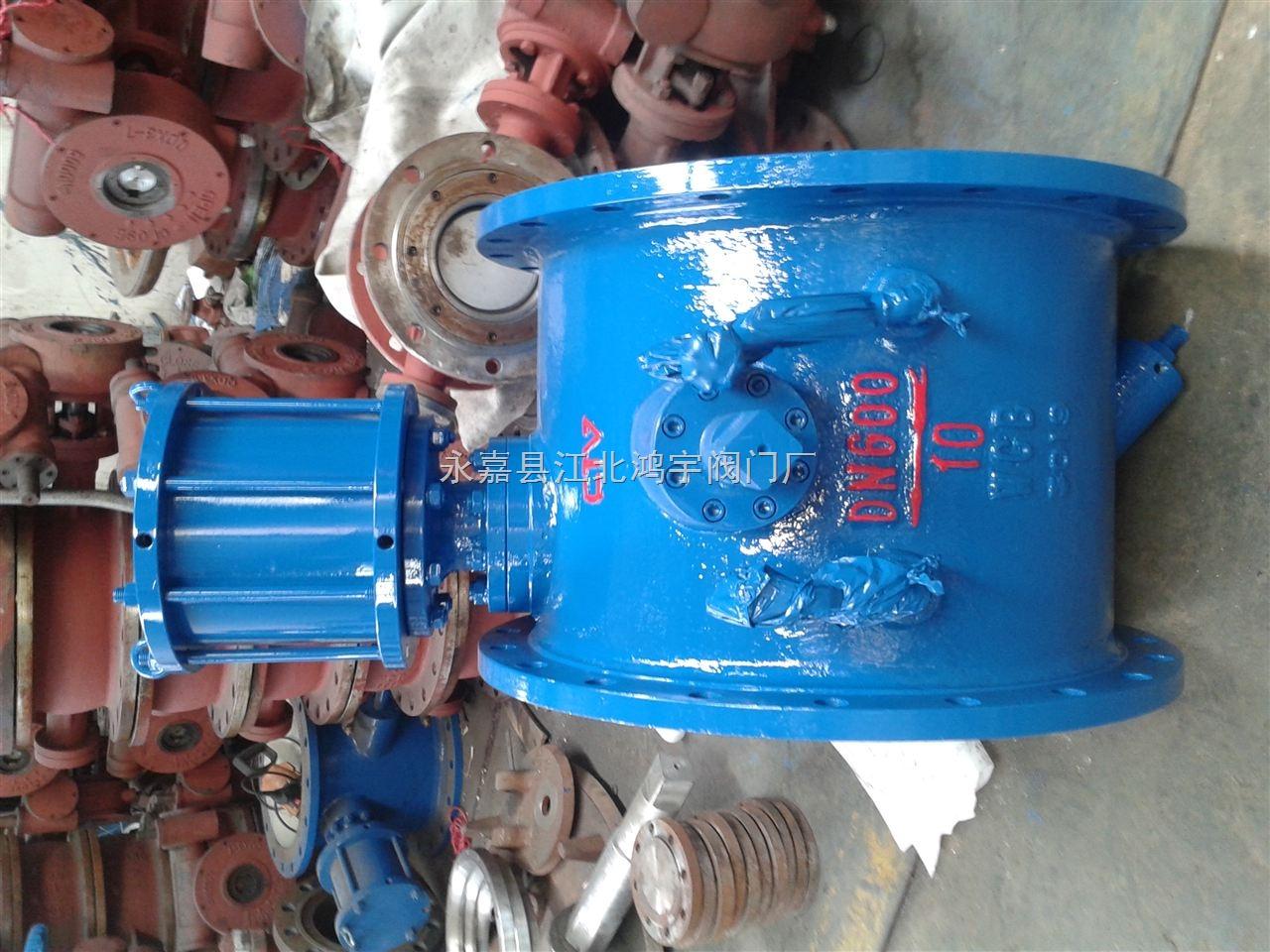 膜片式管力阀是水泵出口继老式手动控制阀,液控蝶阀,多功能水力阀与图片