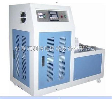 2014塑料低温脆化试验机进口法国泰康压缩机制冷