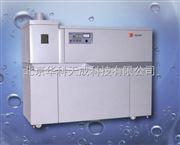 HK-9600贵金属分析光谱仪