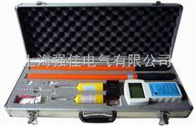 WHX-300C数字无线核相器