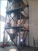 噴漿造粒干燥機規格Φ4.25X14米