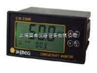 CM-230B电导率监控仪