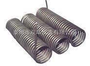 成型电炉丝 0.03mm-8.0mm Cr20Ni8 Cr15Ni60 GH140 Cr20Ni35