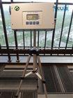 MODEL 3200负氧离子浓度测试仪0~2,000,000 ions/CC