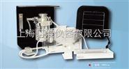 ZH-MZJ型小动物麻醉机