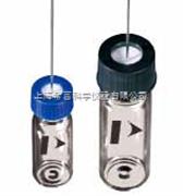 2ml色譜進樣瓶N9302945美國Perkinelmer