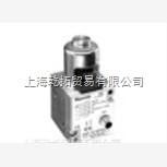REXROTH压力调节阀,R415008090