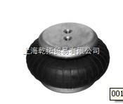 REXROTH波纹管式气缸结构原理,0830100482