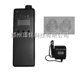 YJ0118-3礦用酒精檢測儀/數顯礦用酒精檢測儀*