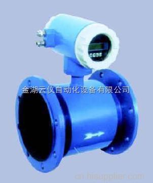 YY-LED云仪循环水流量计