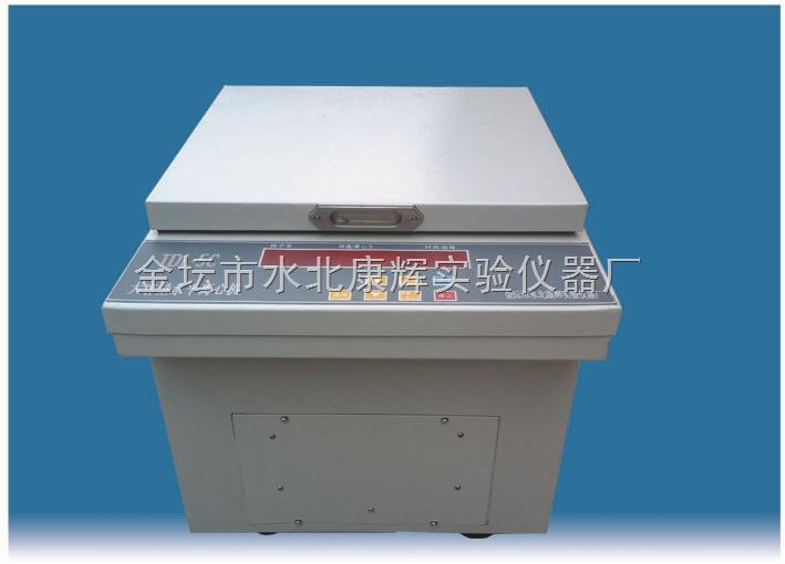 TDL-5C大容量水平离心机